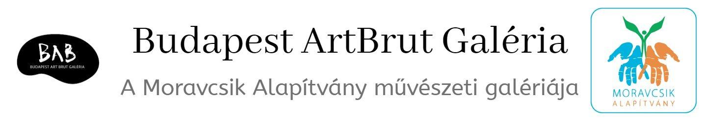 Budapest ArtBrut Galéria